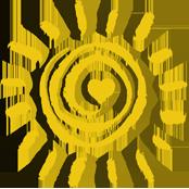 MVMT Solar Logo
