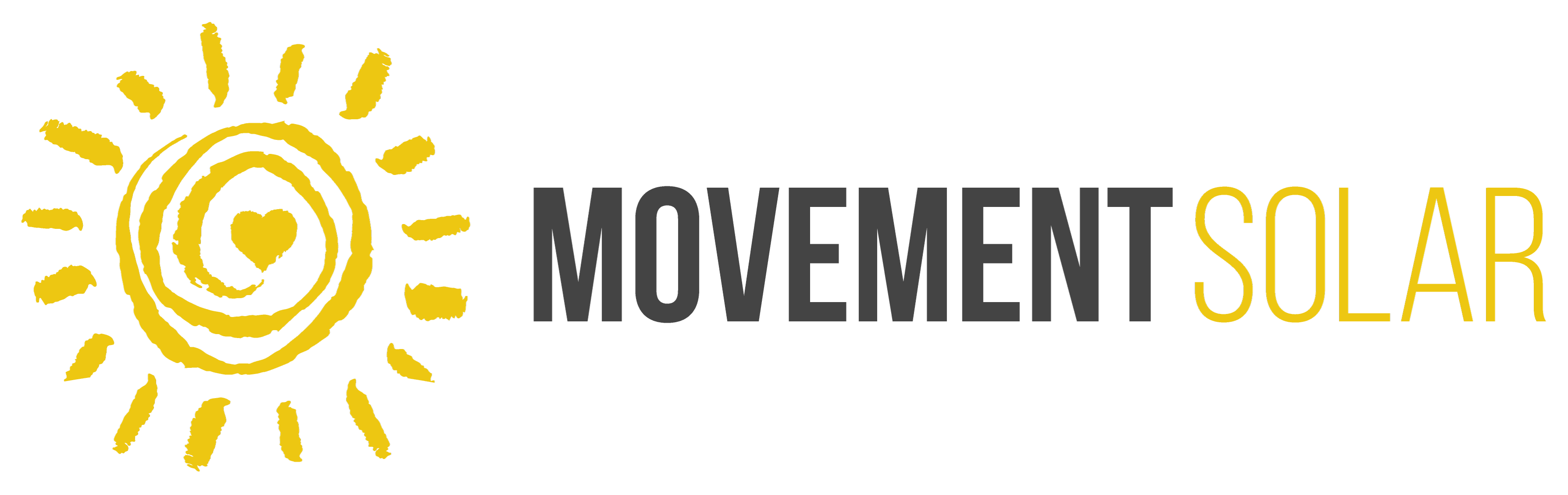 Movement Solar