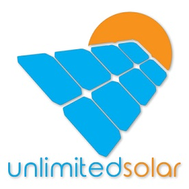 Unlimited Solar